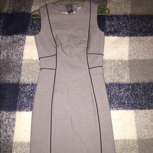 H&M Dress 😍